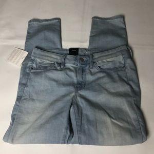 Calvin Klein Jeans Women's Jeans